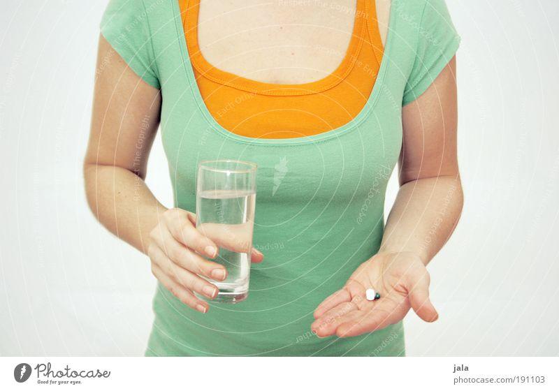 Cognitive Enhancement Mensch Frau grün weiß Hand Erwachsene gelb feminin Gesundheit Gesundheitswesen Angst Körper Zukunft trinken Krankheit Medikament