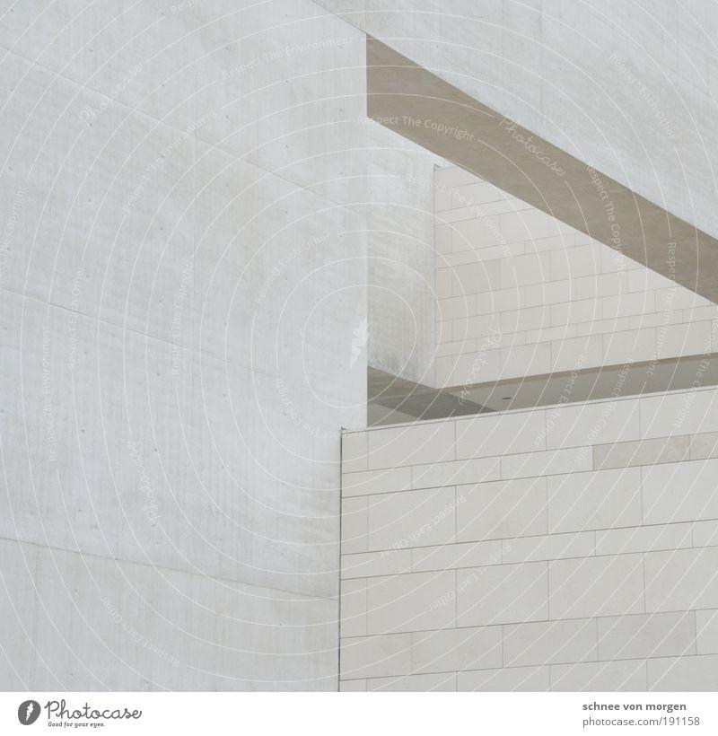 13. Haus Stein Gebäude Architektur Beton Horizont Bauwerk Licht