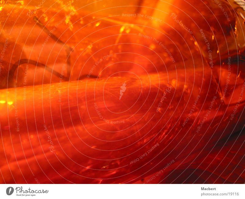 Folie in Rot rot Technik & Technologie Folie Elektrisches Gerät