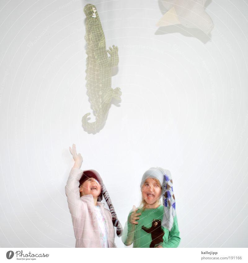 helau & alaaf Freizeit & Hobby Spielen Feste & Feiern Karneval Mädchen Junge Geschwister Bruder Schwester Familie & Verwandtschaft Kindheit Leben Kopf 3-8 Jahre