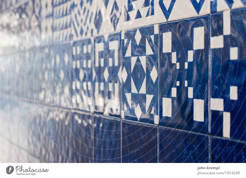 Verlauf Wellness harmonisch Sauna Schwimmen & Baden Häusliches Leben Wohnung Raum Toilette Lissabon Portugal Stadt Hauptstadt Haus Bauwerk Gebäude Mauer Wand