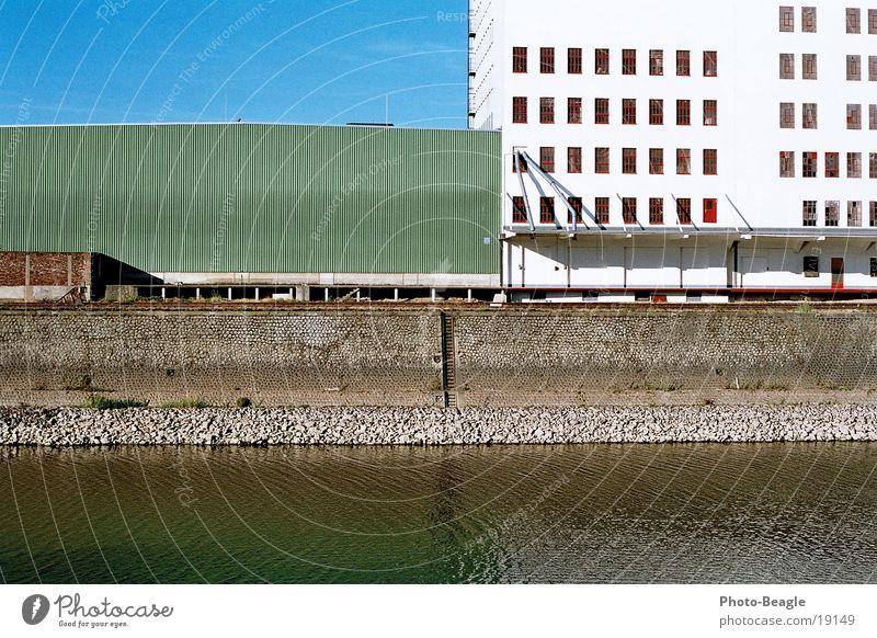 Hafensonntag-1 Wasser Wasserfahrzeug Deutschland Köln Schifffahrt Portwein Dock