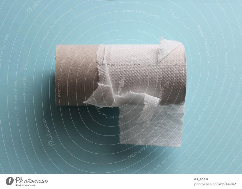Völlig von der Rolle Ernährung Gesundheitswesen Seniorenpflege Gesunde Ernährung Krankenpflege Toilette Kindererziehung Papier Toilettenpapier Körperpflege