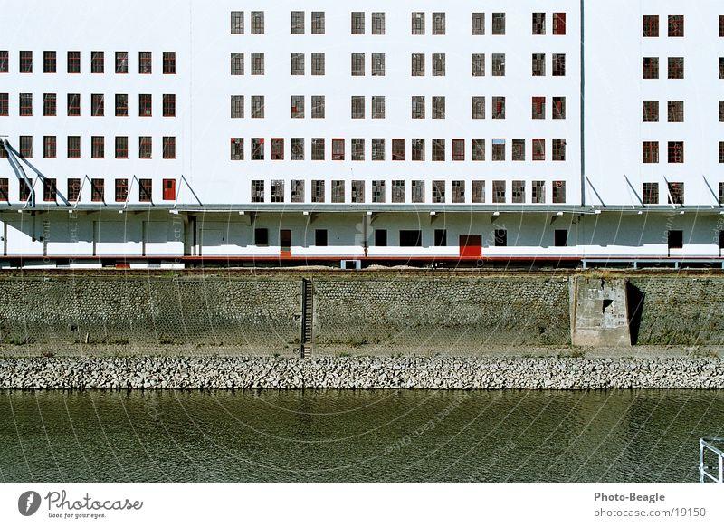 Hafensonntag-2 Wasser Wasserfahrzeug Deutschland Köln Schifffahrt Portwein Dock