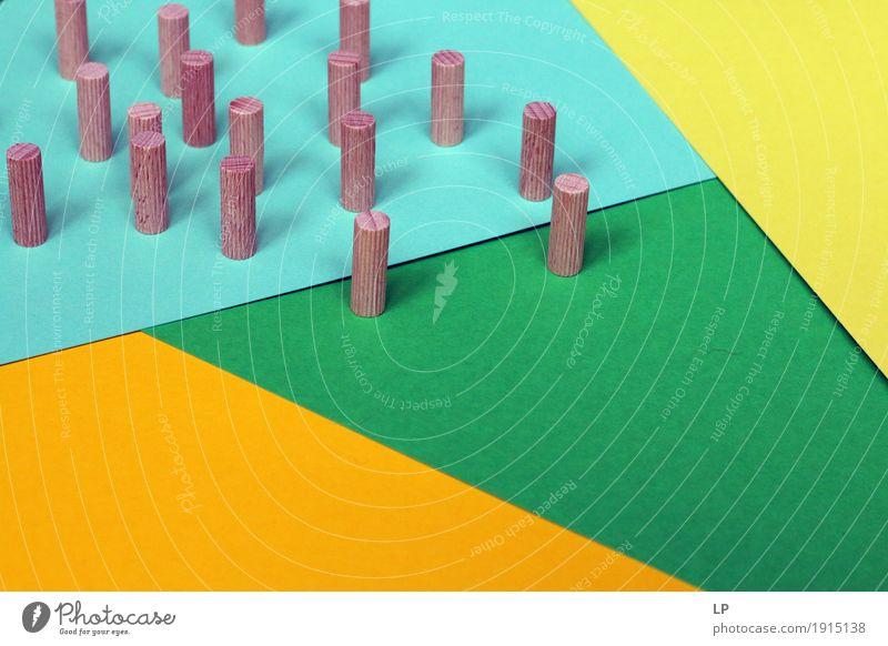 Holzelemente auf abstraktem Hintergrund 1 sprechen Spielen Business Gesundheitswesen Design Freizeit & Hobby Energiewirtschaft Erfolg Baustelle