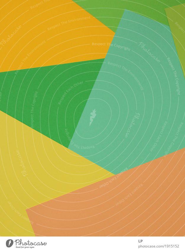 abstrakter Hintergrund / farbige Strukturen 7 elegant Stil Spielen Dekoration & Verzierung Tapete Kunst Zettel Linie Pfeil schön Gefühle Werbung Geometrie