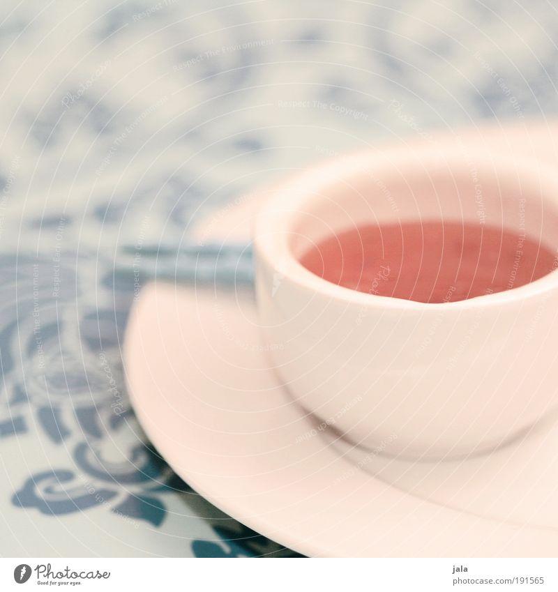 Dip weiß hell Lebensmittel weich lecker Teller Schalen & Schüsseln hell-blau Porzellan Fingerfood Keramik Geschirr