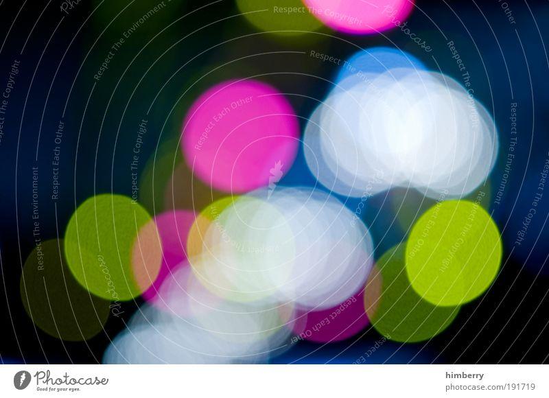 tellervision Kunst Design Show abstrakt Zeichen Medien Konzert Theaterschauspiel Rock `n` Roll mehrfarbig bizarr Veranstaltung trendy Handel Licht