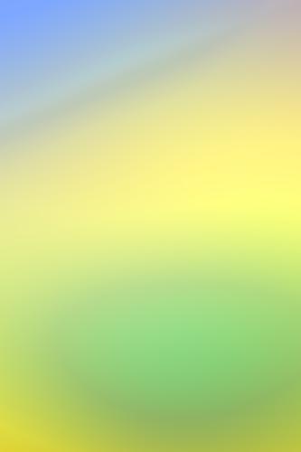 Farben und unscharfer Hintergrund Stil Design schön Dekoration & Verzierung Tapete Feste & Feiern Geburtstag Ornament Bewegung Flüssigkeit hell weich blau braun