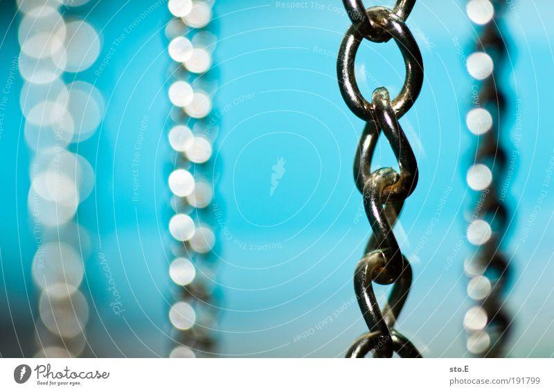 glam pt.2 blau schön Stil Metall Feste & Feiern elegant Wohnung glänzend modern verrückt Lifestyle Häusliches Leben Dekoration & Verzierung Kitsch Reichtum Stahl