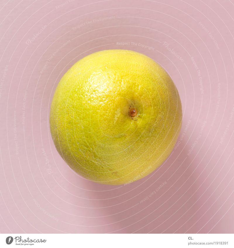 grapefruit Lebensmittel Frucht Grapefruit Ernährung Frühstück Bioprodukte Vegetarische Ernährung Diät Fasten Slowfood Gesunde Ernährung ästhetisch einfach