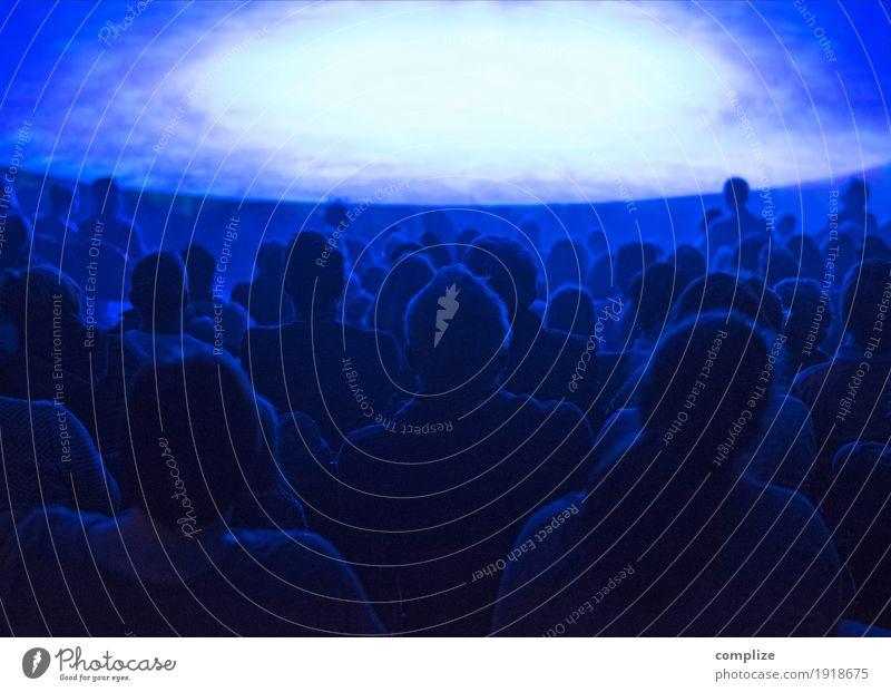 Die Erleuchtung Mensch Freude Religion & Glaube sprechen Gefühle Gesundheit Glück Zeichen Macht erleuchten Show Gastronomie Veranstaltung Meditation Mut