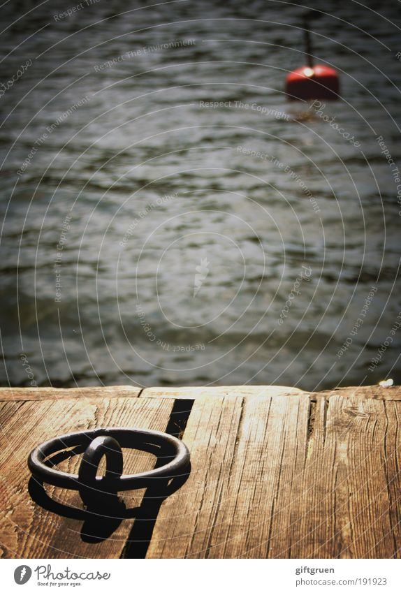 am sonntag will mein süßer mit mir segeln geh'n Wasser Sonne Meer Sommer Freude Ferien & Urlaub & Reisen Freiheit Wasserfahrzeug Küste Wellen Wind Ausflug