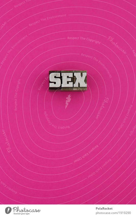 #AS# Sex zum Frühstück Kunst Kunstwerk Medien Printmedien Internet ästhetisch Liebe Sexualität Sexismus Sexpraktiken Sex-shop Sexappeal Sexobjekt