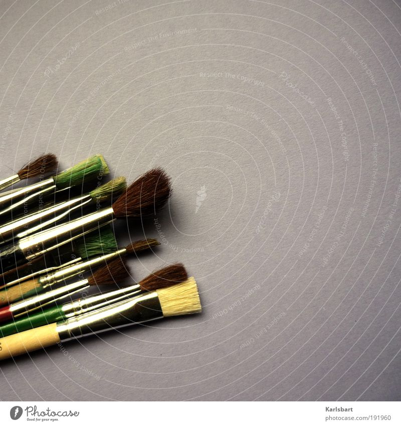 make. up. schön Stil Kunst Wohnung Freizeit & Hobby elegant Design ästhetisch Studium Häusliches Leben Papier Lifestyle Bildung streichen Kreativität malen
