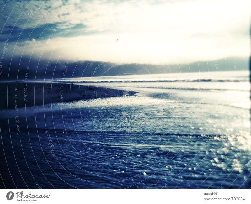 99 mile Beach