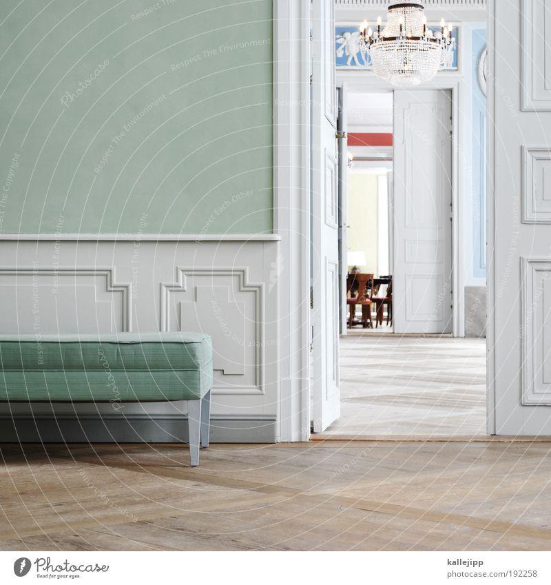 dreiraum wohnung Innenarchitektur Stil Lifestyle Kunst Feste & Feiern Lampe Wohnung glänzend Design Raum Häusliches Leben elegant ästhetisch Tisch Kultur Stuhl