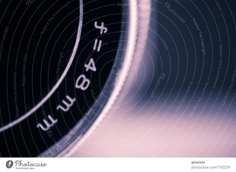 Alte Zeiten? II alt Stil Metall Kunst Freizeit & Hobby Glas elegant Design Erfolg authentisch Coolness retro einzigartig gut Kultur Technik & Technologie
