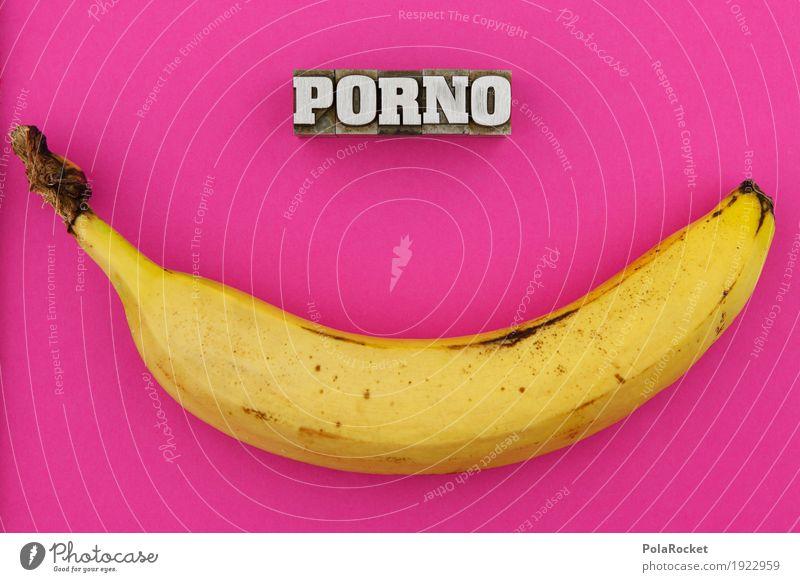 Bio-Spur-Porno-Star Heiße nackte Lesben