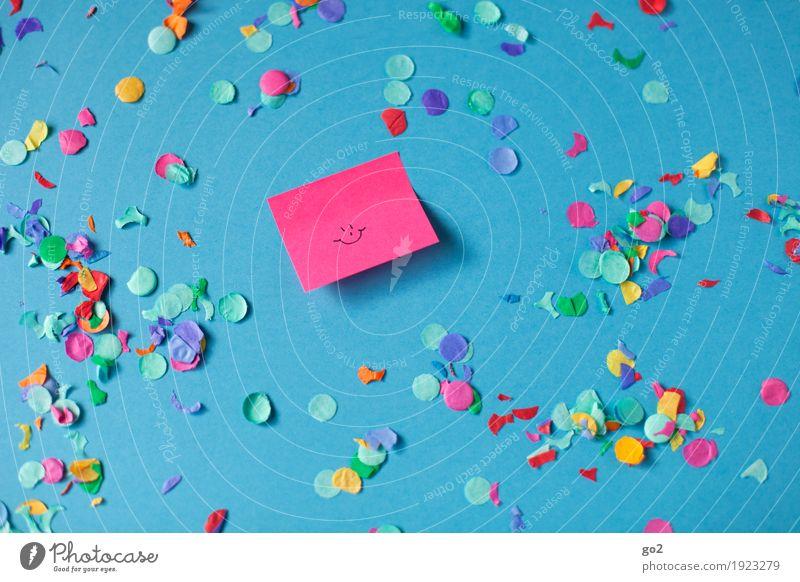 Helau und Alaaf :-) Freude Gefühle lachen Glück Party Feste & Feiern Geburtstag Fröhlichkeit Lächeln Lebensfreude Zeichen Hochzeit Veranstaltung