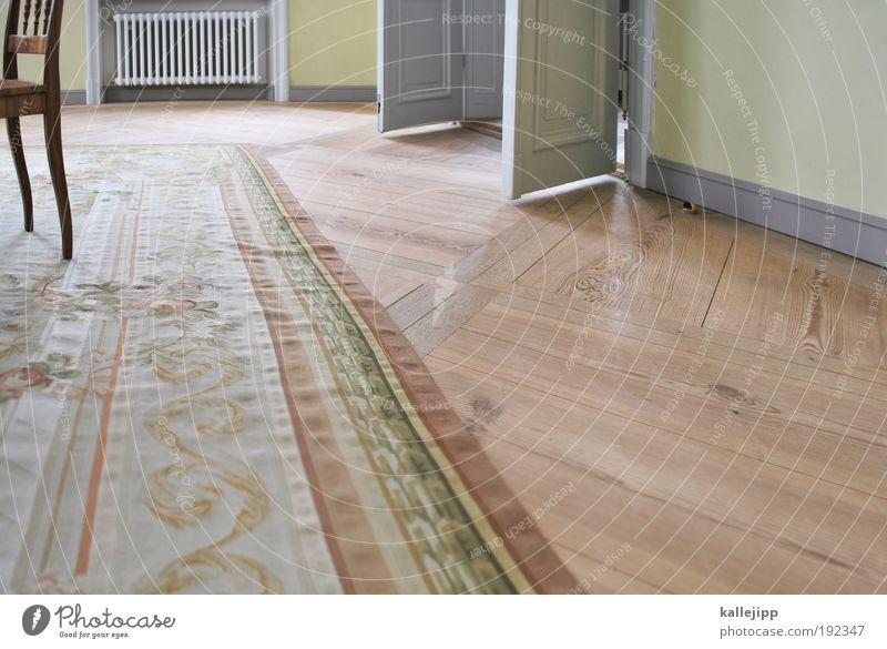 upgrade Lifestyle Reichtum elegant Stil Design Häusliches Leben Wohnung Haus Traumhaus einrichten Innenarchitektur Dekoration & Verzierung Möbel Stuhl Raum