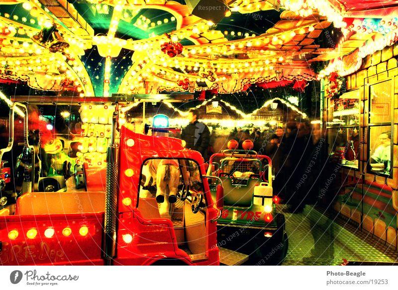 Weihnachtsmarkt-11 Weihnachten & Advent Bewegung Beleuchtung Markt Dienstleistungsgewerbe Jahrmarkt Weihnachtsdekoration Karussell Weihnachtsmarkt