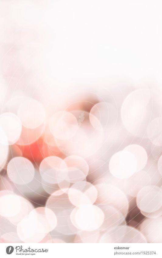 Bokeh elegant Stil Design Valentinstag Muttertag Weihnachten & Advent Hochzeit Geburtstag Taufe Kunst leuchten ästhetisch Duft Freundlichkeit Fröhlichkeit