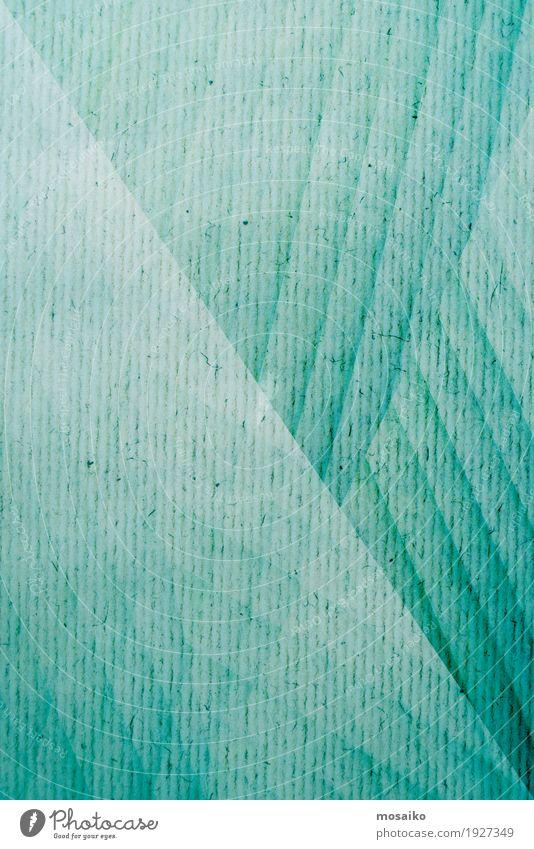 Texturen von tropischen Pflanzen Lifestyle elegant Stil Design exotisch Wellness Leben Wohlgefühl Sinnesorgane Erholung Spa Kunst Gemälde Natur Blatt