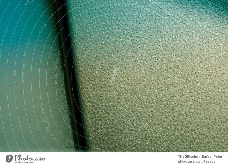 Struktur Kunst ästhetisch Coolness Sauberkeit Makroaufnahme