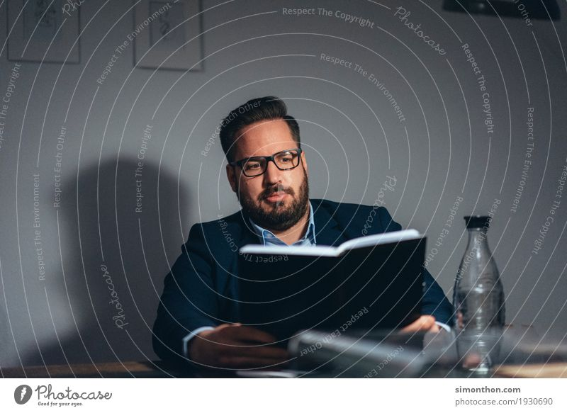 Business Getränk Trinkwasser Bildung Wissenschaften Erwachsenenbildung Berufsausbildung Azubi Praktikum Studium lernen Student Prüfung & Examen Büro maskulin 1