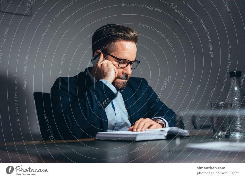 Business Lifestyle Reichtum Berufsausbildung Azubi Praktikum Arbeit & Erwerbstätigkeit Büroarbeit Arbeitsplatz Telekommunikation Unternehmen Karriere Erfolg