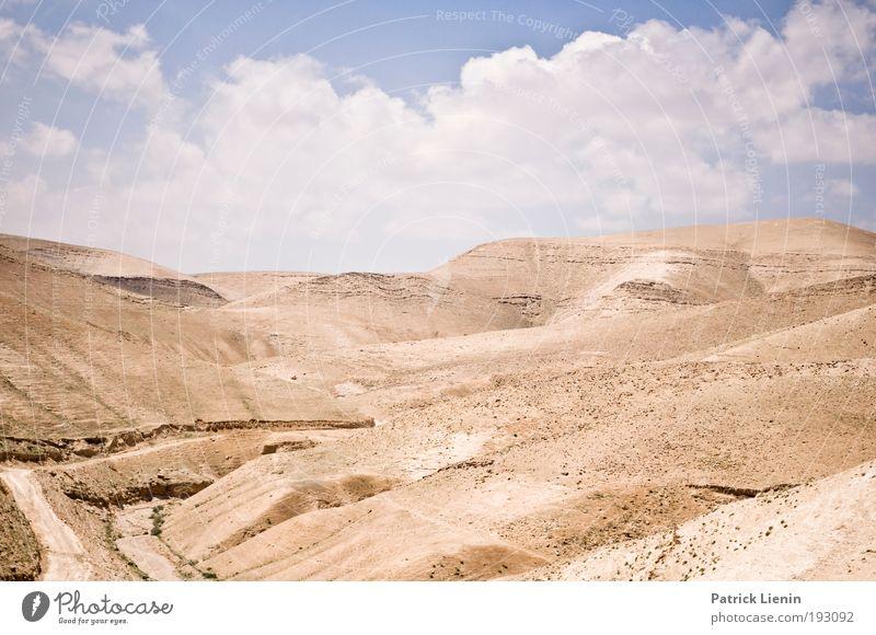 hot and dry Himmel Natur Sonne Sommer Ferne Landschaft Umwelt Sand Wärme Wetter Erde Felsen Klima Wüste Hügel Dürre