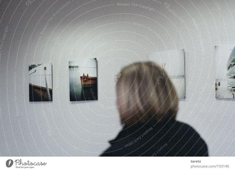 100 Bilder Mensch schön Meer ruhig Wand Kopf Mauer Wasserfahrzeug Fotografie Kunst Freizeit & Hobby Neugier Quadrat genießen Ausstellung