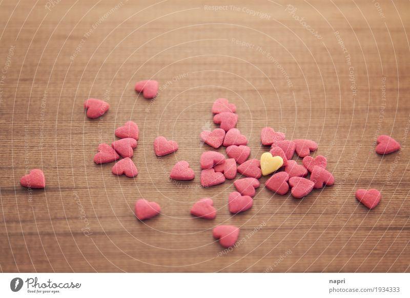 Singlebörse Herz Zusammensein Glück kuschlig Kitsch lecker positiv süß viele rot Frühlingsgefühle Liebe Verliebtheit Begierde Freundschaft Gefühle Konkurrenz