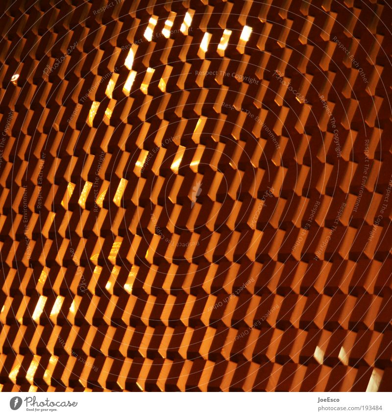 bling bling schön Stil glänzend Gold Design gold Lifestyle Wachstum einzigartig fantastisch Wunsch leuchten Reichtum Begierde abstrakt Muster
