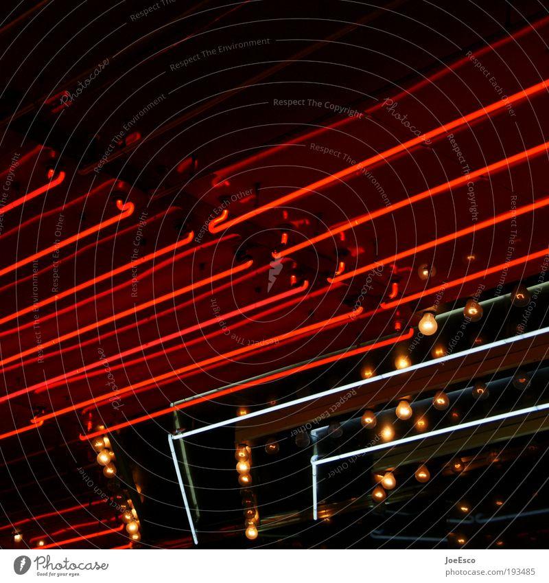 winner winner chicken dinner! schön Spielen Wärme Stimmung Feste & Feiern Lifestyle Bar leuchten Veranstaltung Neonlicht Entertainment Flirten Spielkasino