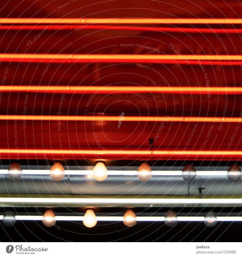 light my fire Spielen Stil Wärme Lampe Feste & Feiern Freizeit & Hobby glänzend Geschwindigkeit retro Bar leuchten Jahrmarkt Glühbirne Neonlicht Entertainment
