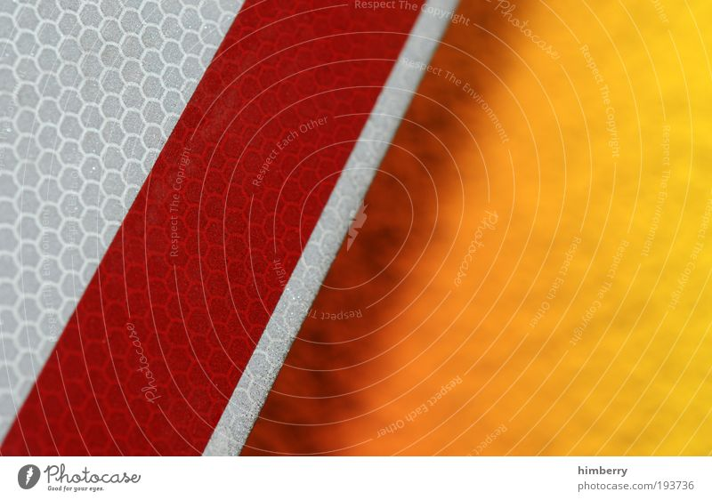right of way Straße Farbe Wege & Pfade Hintergrundbild Schilder & Markierungen Design Verkehr Güterverkehr & Logistik Verkehrswege mehrfarbig Personenverkehr