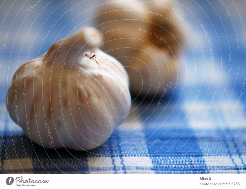 Knoofl Gesundheit Lebensmittel Ernährung Kochen & Garen & Backen Gemüse Kräuter & Gewürze lecker Duft Bioprodukte kariert Fasten Vegetarische Ernährung Zutaten Zwiebel Knolle herzhaft