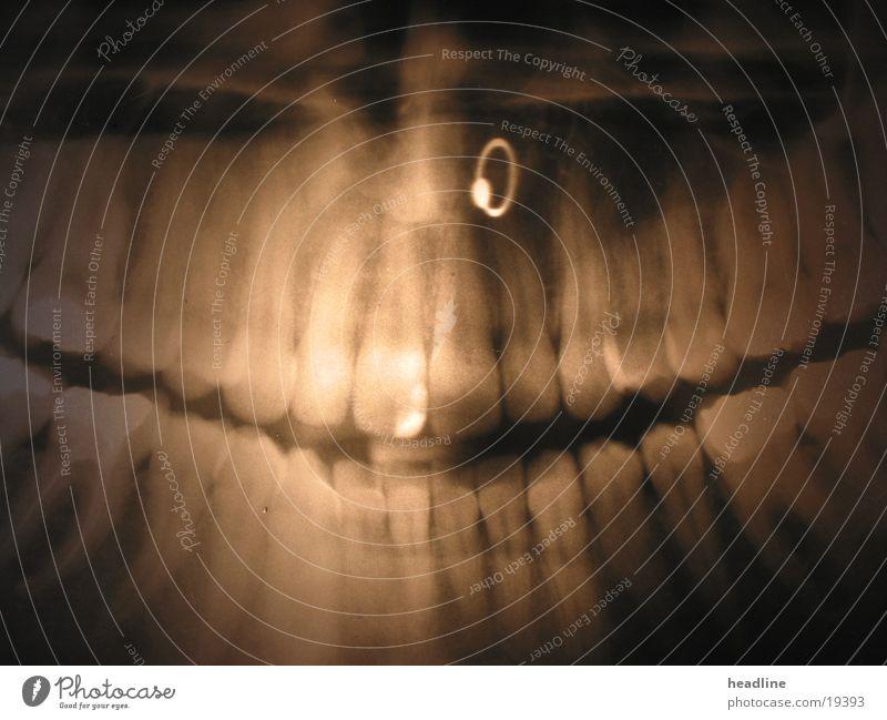 piercing Schmerz Piercing Fototechnik