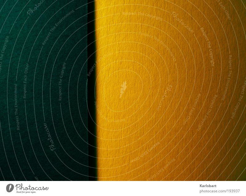 css{} schwarz gelb Farbe Stil Linie Kunst Freizeit & Hobby Design Papier Studium Lifestyle Häusliches Leben Streifen Bildung Dekoration & Verzierung Kreativität