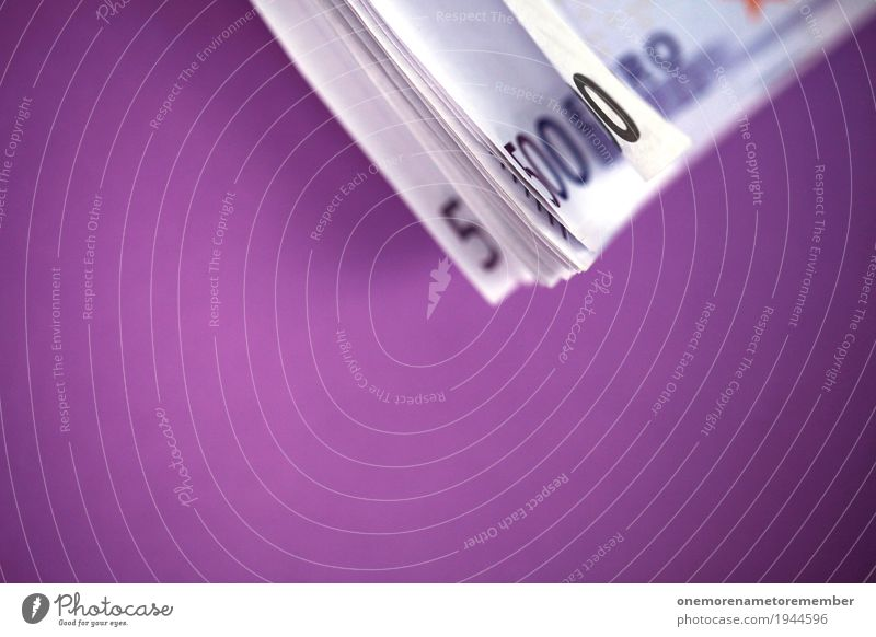 Eiserne Reserve Kunst ästhetisch Handel Werbung Geld Geldinstitut Geldscheine Geldgeschenk Geldnot Geldkapital Geldgeber Geldschrankknacker Geldverkehr
