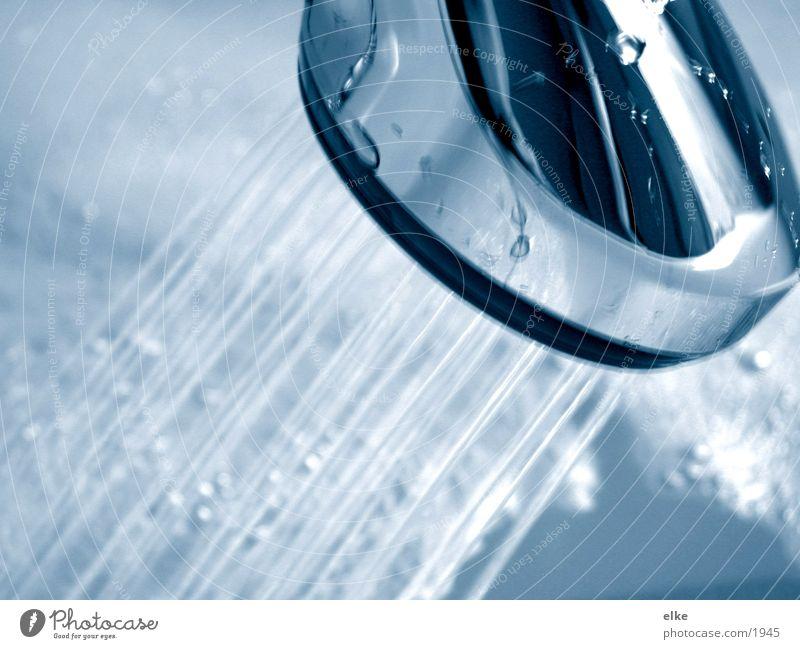showerplacement Wasser Bad Dinge Dusche (Installation) Wasserstrahl Unter der Dusche (Aktivität)