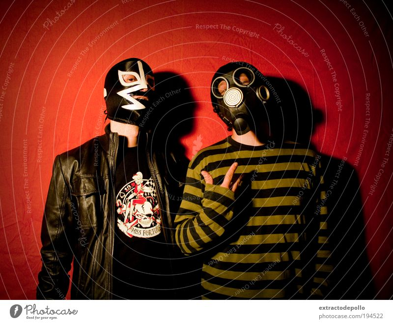 Mensch maskulin Rauchen Zoo Reichtum Punk Zirkus Homosexualität Rockabilly Alkoholsucht Subkultur Sucht Rockmusik Drogensucht
