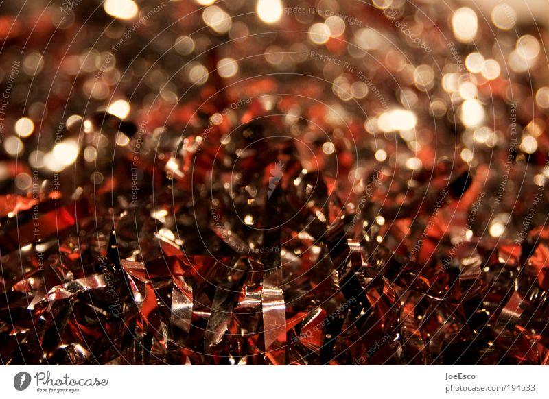 partytime! Weihnachten & Advent schön rot Wärme Feste & Feiern Tanzen glänzend Lifestyle Bar Silvester u. Neujahr Karneval Club Veranstaltung Freizeit & Hobby