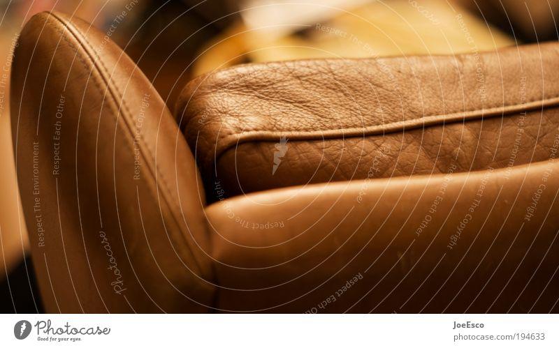 gemütlichkeit schön ruhig Haus Erholung Stil Wärme Zufriedenheit Wohnung retro Häusliches Leben Innenarchitektur Umzug (Wohnungswechsel) Möbel historisch Wohnzimmer genießen
