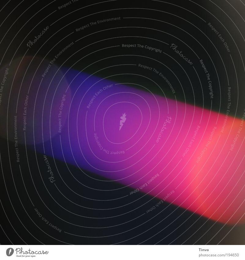 Wurmloch blau rot schwarz rosa Energiewirtschaft violett Röhren Sonnenenergie Laser Lichttechnik Lichtstrahl spektral Raumfahrt Farbübergang