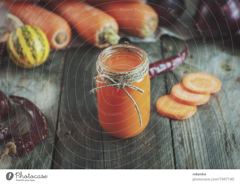 alt rot natürlich Gesundheit grau orange Ernährung frisch Glas Tisch Seil Kräuter & Gewürze Getränk lecker Gemüse Top