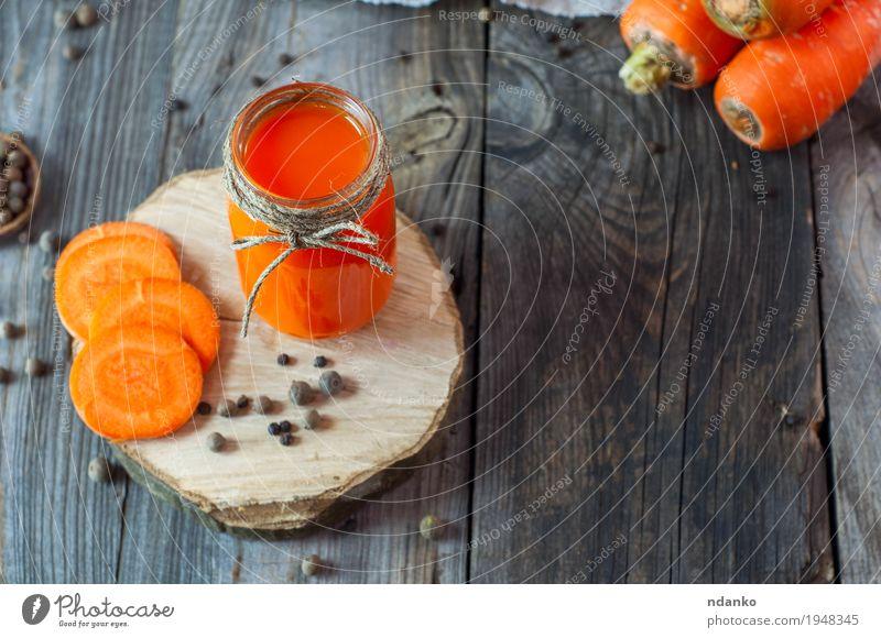 Natur alt Gesunde Ernährung Herbst natürlich Holz Gesundheitswesen grau oben orange frisch Tisch Kräuter & Gewürze Getränk lecker