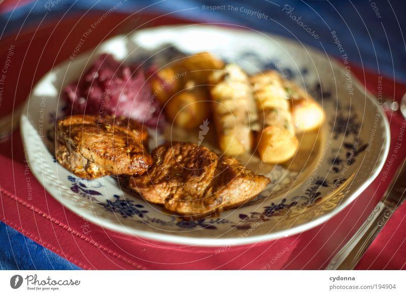 Mutti ist die Beste! Leben Ernährung Feste & Feiern Zufriedenheit Zeit Lifestyle einzigartig Kochen & Garen & Backen Wunsch Speise Leidenschaft lecker